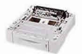 Oki C610 C711 530-Sheet Paper Tray Mechanism Tr... - $197.43