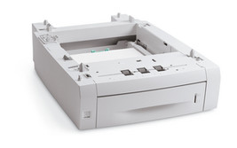 Xerox ColorQube 8570 8870 525-Sheet Feeder 097S... - $307.92