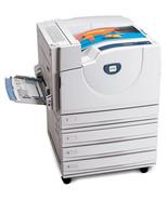 Xerox Phaser 7800DN Color Laser Printer Tabloid... - $4,358.84