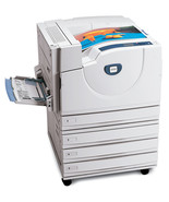 Xerox Phaser 7800DX Color Laser Printer 7800/DX - $5,353.09