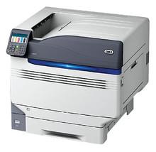 Okidata C911dn Digital LED Color Printer by Oki 62439901 - $3,662.09