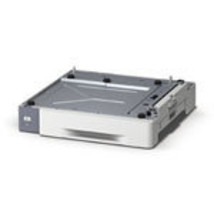 Oki C911 C931 C941 530-sheet Paper Tray Mechani... - $318.75