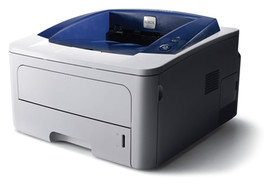 Xerox Phaser 3610 N Laser Printer 3610/N - $545.62