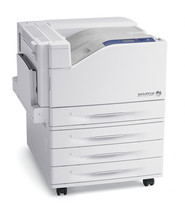 Xerox Phaser 7500YDX Color Printer 7500/YDX - $5,097.36