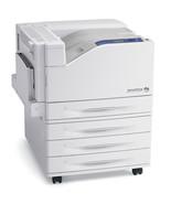 Xerox Phaser 7500YDX Color Printer 7500/YDX - $5,097.36