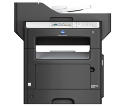 Bizhub 4020 All-In-One Laser Printer A6WD011 - $1,077.97