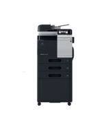Bizhub C3850FS All-In-One Color Laser Printer A... - $3,222.61
