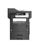 Bizhub 4750 All-In-One Laser Printer A6F7011 - $2,311.71