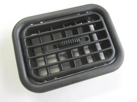 OEM 1995-1999 Ford Windstar Rear Left Heat AC Vent Insert Cover F78H-19A869-BA - $12.99