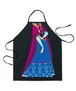 DISNEY FROZEN ANNA BE THE CHARACTER APRON - $21.99