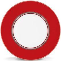 "DKNY Lenox Urban Essentials CHERRY Dinner Plate 10.5"" - $15.00"