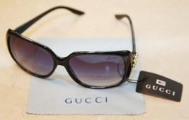 Classic Gucci Sunglasses GG3166/S image 2