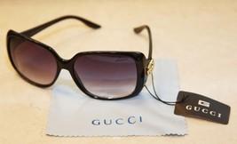Classic Gucci Sunglasses GG3166/S image 4