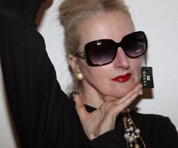 Classic Gucci Sunglasses GG3166/S image 5