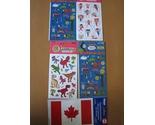 Stickers   lot 4  768x1024  thumb155 crop