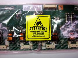CMO 27-D011811-S (VIT70023.81) Backlight Inverter Board Slave [See List] - $22.00