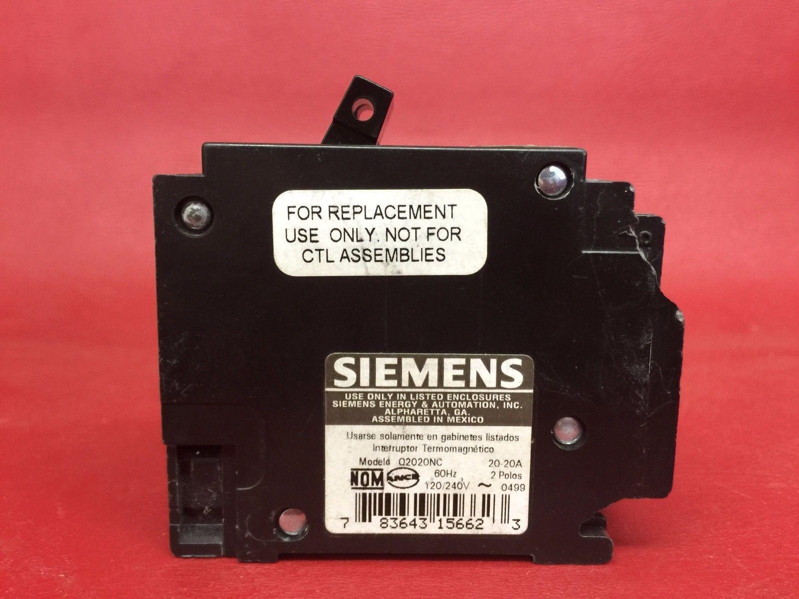 Nett 20 Ampere Buchsenverdrahtung Ideen - Elektrische Schaltplan ...