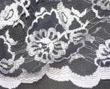 Black   silver scal lace 3t thumb155 crop