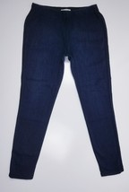 Coldwater Creek Womens Jeggins Skinny Jeans Lightweight Sz M - $15.98