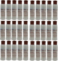 Mineral Fusion Waterstone Body Lotion Lot of 30 Each 0.9oz Bottles Total... - $24.00