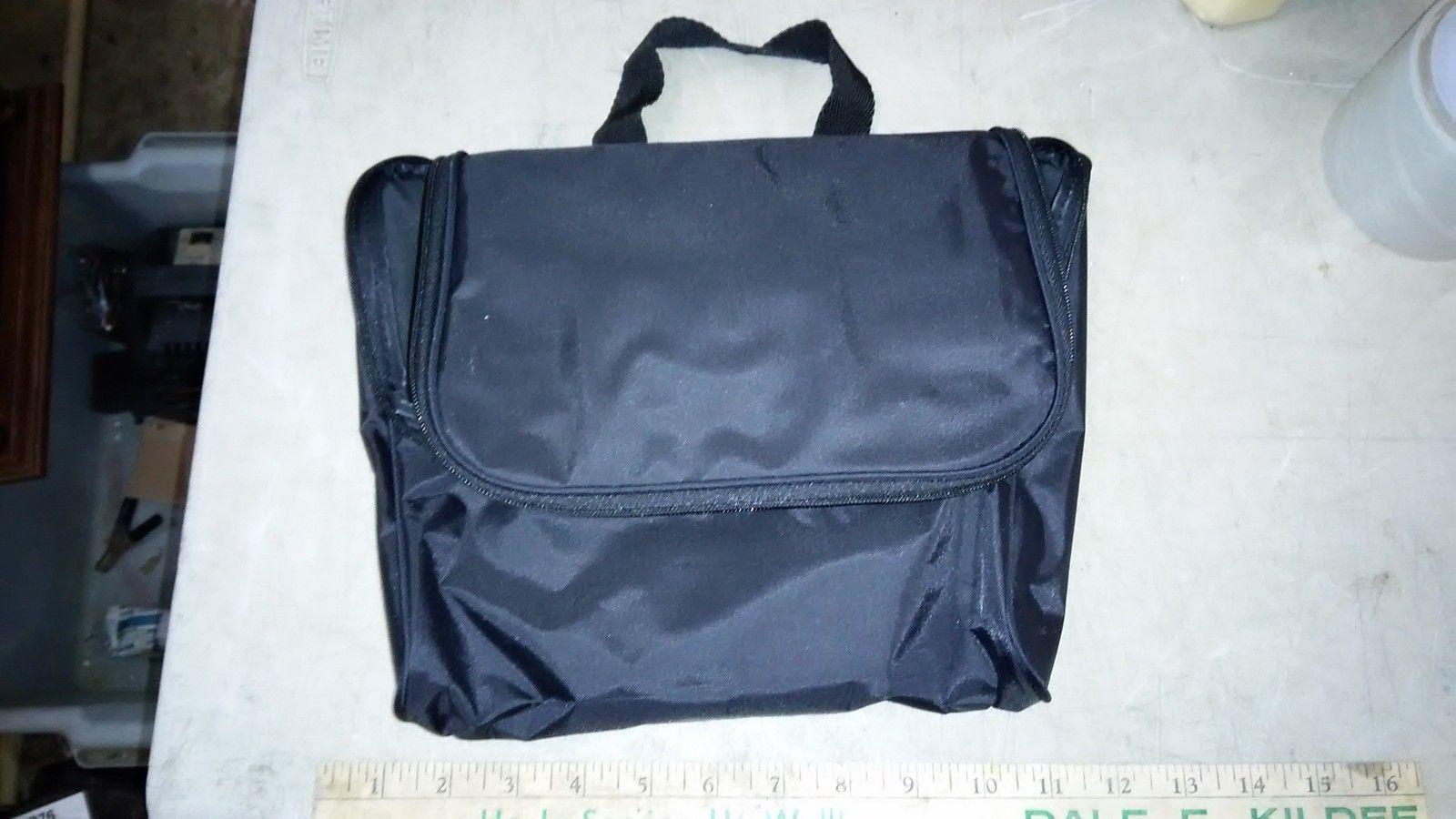 658c9c5b6d71 6 Cc46 Samsonite Travel Organizer Kit