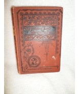SCARCE 1884 Charles Dickens Old Curiosity Shop & Reprinted Pieces Perry ... - $45.00