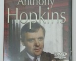 Arch of Triumph / The Cold Room (Anthony Hopkins, George Segal, DVD, 2006) NEW