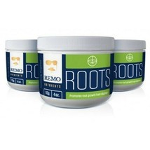 REMO NUTRIENTS CLONING GEL- 4 OUNCES ONLY Double the strength WITH IBA A... - $17.77