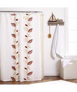 "70"" x 72"" Bathroom Shower Curtain Popular Bat... - £21.01 GBP"
