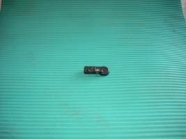 2013 FORD C-MAX TIRE PRESSURE SENSOR DE8T-1A180-AA image 2