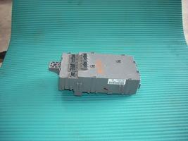2014 ACURA TSX UNDER DASH FUSE BOX  image 2