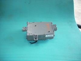2014 ACURA TSX CABIN FUSE BOX 32120TL2A130 image 2