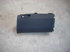 2014 ACURA TSX GLOVE BOX  image 1