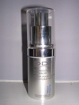 DDF Bio Moisture Eye Serum .5 oz / 14 g   NWOB - $27.72