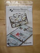 Atkinson Designs Classmate Pattern  - $7.50