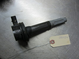 28Q024 Ignition Coil Igniter 2012 Ford F-150 5.0  - $10.00