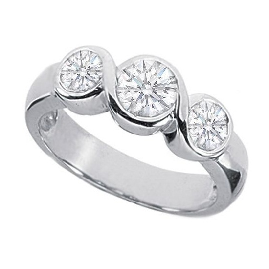 821c605f223daf37719f4788a69ebb53  pretty rings beautiful rings