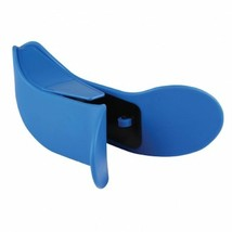 Super Kegel - Pelvic Floor Muscle and Inner Thigh Exerciser (Blue) OPENBOX - $436,78 MXN