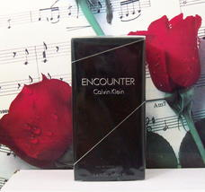 Calvin Klein Encounter EDT Spray 3.4 FL. OZ. - $59.99