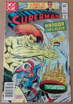 Supermanvol1371kandorl1828 f thumb200
