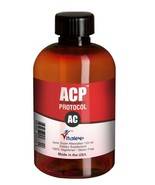 ACP-AC -Super Immune System Booster Protocol (1 Bottle 120 ml) - $46.71