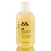 JOE Grooming One (Size : 8.45 oz)