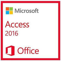 50 Microsoft Access 2016 Professional Product K... - $1,312.50