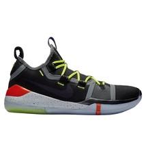 Nike Shoes Kobe AD, AV3555003 - $236.00