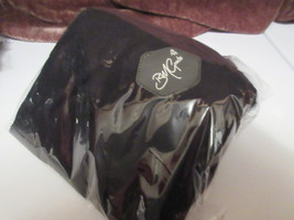 Neck Pillow Scientifically Proven Super Soft Support Travel Pillow Black - $305,85 MXN