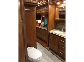2018 Tiffin Motorhomes PHAETON 40 AH For Sale In Dallas, GA 30157 image 8