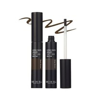 SHE DE ELL Long Days Liquid Tattoo Brow 10g - $17.99