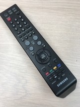 Samsung BP59-00107A TV DVD VCR Cable Remote Control -Tested-                (W6)