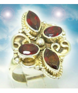 Twin flame haunted ring 7 thumbtall