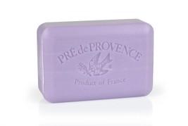 Pre De Provence Bar Soap Violette 150g 5.2oz - $6.99